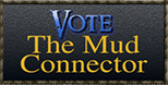 Vote for Our Mud on TMC!