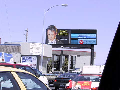 billboard-crash-wide.jpg